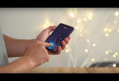 YouTuber hacks fingerprint scanner of OnePlus 7 Pro using hot glue