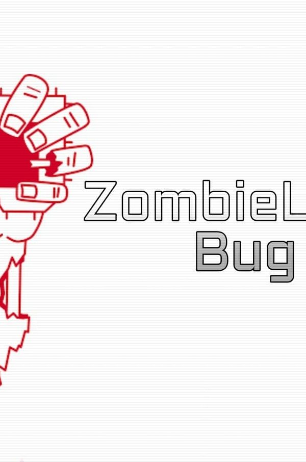 Amazon, Apple, Google & Microsoft issue patches to fix ZombieLoad bug