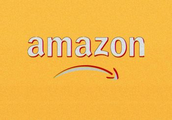 """Hackers steal Amazon sellers' funds in """"extensive"""" attack"""