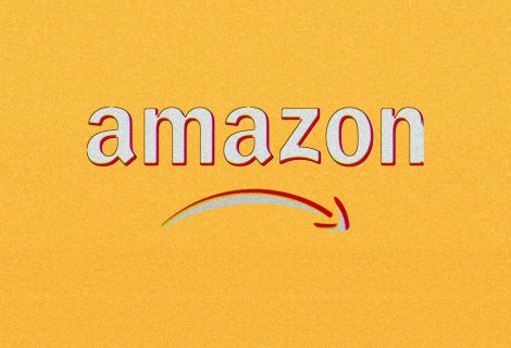 "Hackers steal Amazon sellers' funds in ""extensive"" attack"
