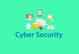 Best Cyber Security Certifications 2019
