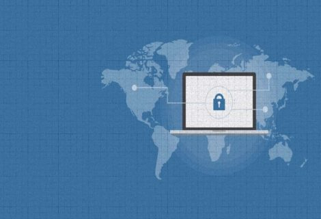 BEST VPN 2019: Do You Really Need It? This Will Help You Decide!