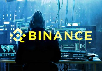 Binance exchange hacked: Bitcoin worth $40.7M stolen