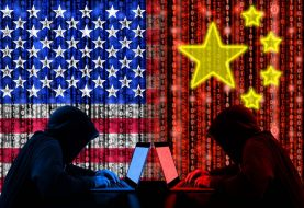 Chinese hackers accessed NSA hacking tools before Shadow Brokers leak