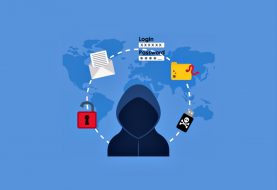 Stay Safe: 5 Tips to Keep Fraudsters at Bay