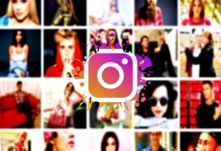 Database with millions of Instagram influencers' info leaked online