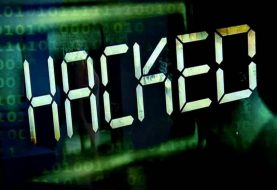 Hackers hacked: Account hijacking forum OGUsers pwned