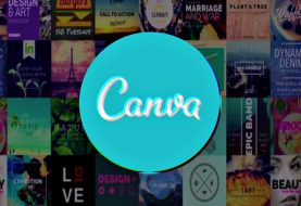 Online graphic-design tool Canva hacked; 139 million accounts stolen