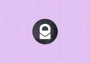 ProtonMail denies that it offers real-time surveillance assistance (Updated)