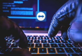 TeamViewer was Targeted by Chinese Hackers in 2016