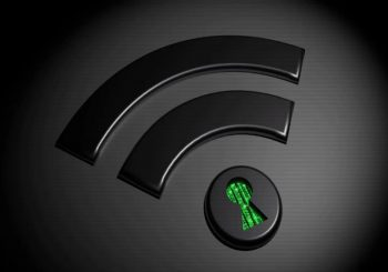 The Future of Wi-Fi Security: Assessing Vulnerabilities in WPA3