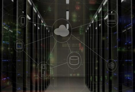 What is VPS Hosting? How Does it Work?