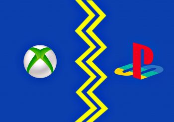 Xbox Two vs PlayStation 5: Which console is winning the race of anticipation?