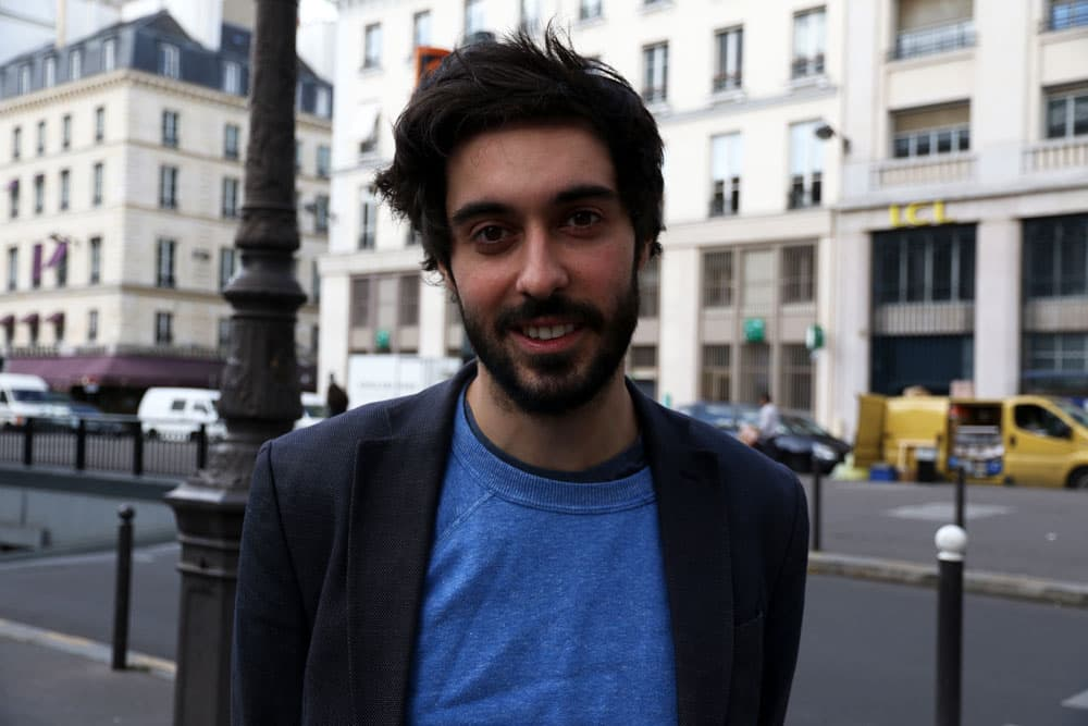 French-Israeli hacker to be extradited to France for committing a prank