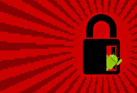 Google confirms presence of Triada backdoor in cheap Android phones