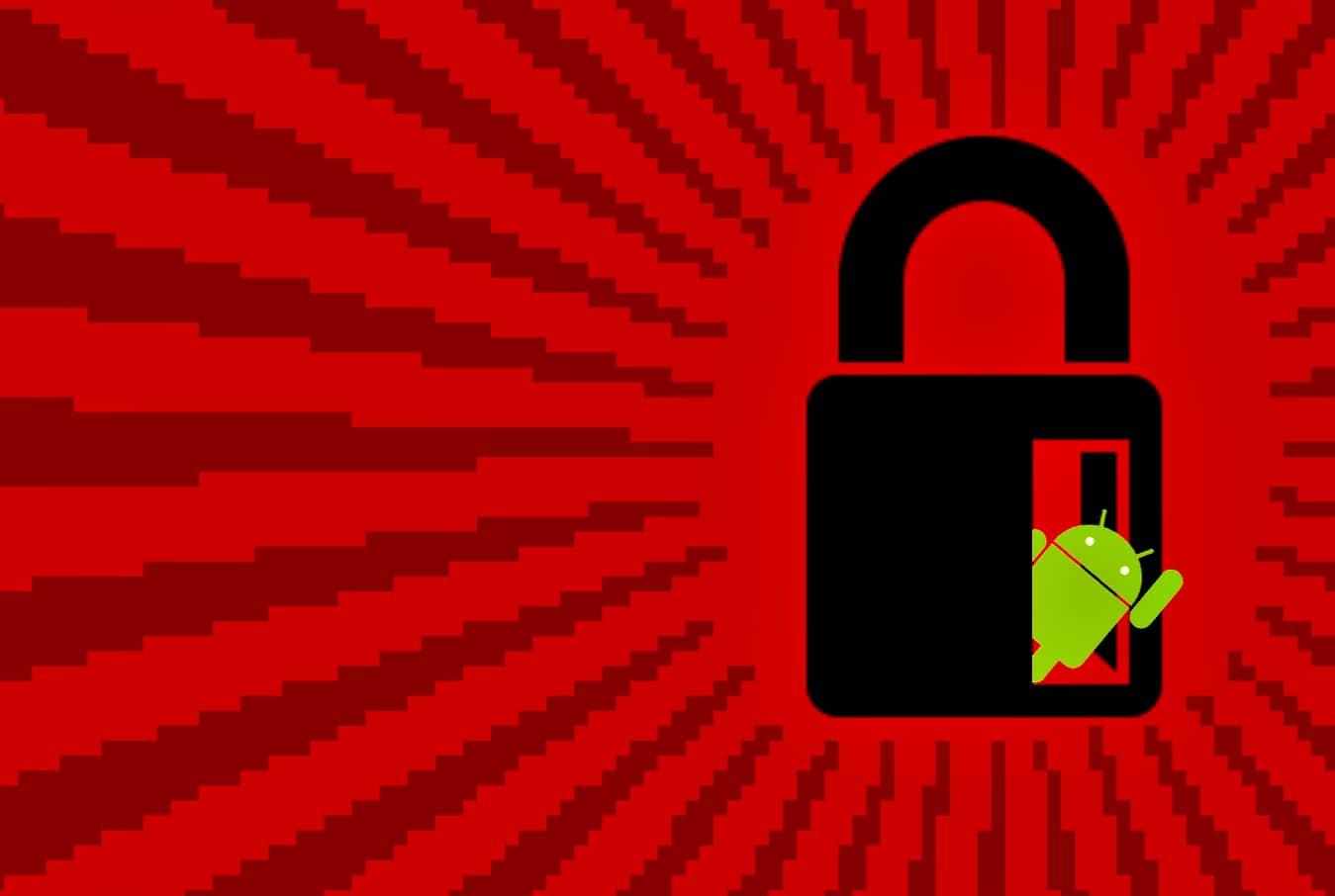 Google confirms presence of Triada backdoor in cheap Android