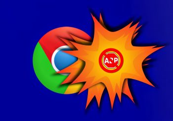 Google may limit ad blockers for Chrome users
