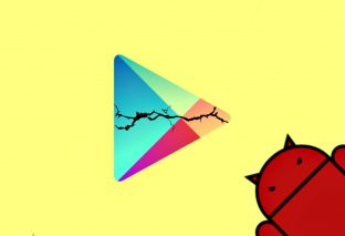 New Android malware bypass 2FA & steal one-time passwords