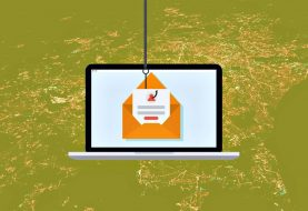 Office 365 Phishing Protection - Is Native Microsoft Protection Safe?
