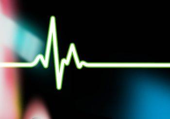Quest Diagnostics data breach affects 12 million customers