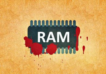 RAMBleed attack steals sensitive data from computer memory