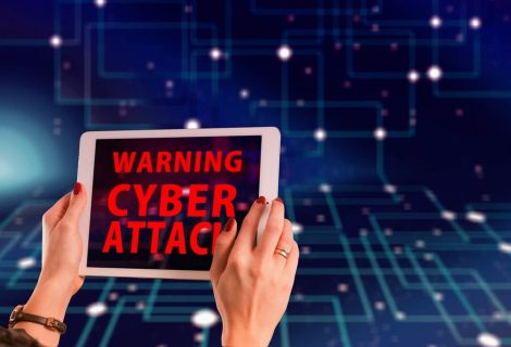 The Growing Importance of Cyber Security Skills