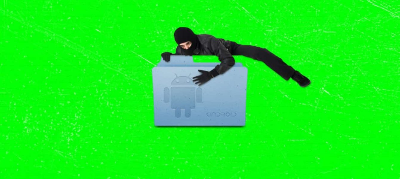 ViceLeaker Android malware steals call recordings, photos, videos & texts