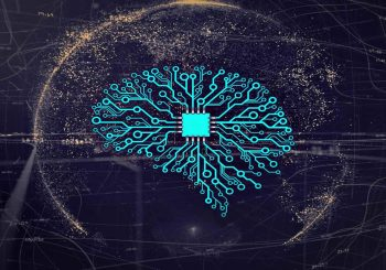 Ways to Take Advantage of Artificial Intelligence in Technology