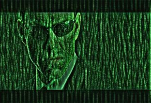 Agent Smith Android malware has infected 25 million devices so far