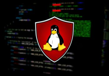 Improve security of your Linux OS with simple steps