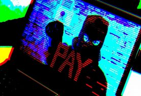 Cloud hosting provider iNSYNQ hit by MegaCortex ransomware