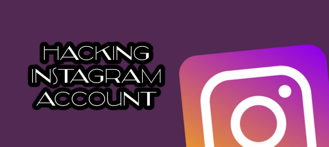 Hacker awarded $30,000 for reporting hack Instagram flaw