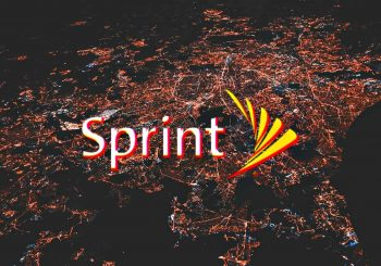 Hackers used Samsung website to access Sprint's customer data