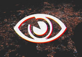 Is Your VPN Provider in a 14 Eyes Country? (What is 14 Eyes?)
