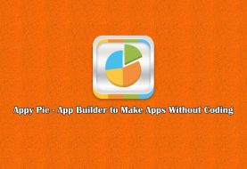Mobile app building is simple and affordable – the Appy Pie way!