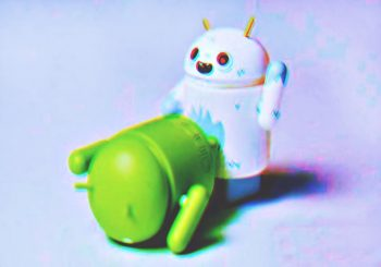 New Android ransomware uses pornographic posts to infect devices