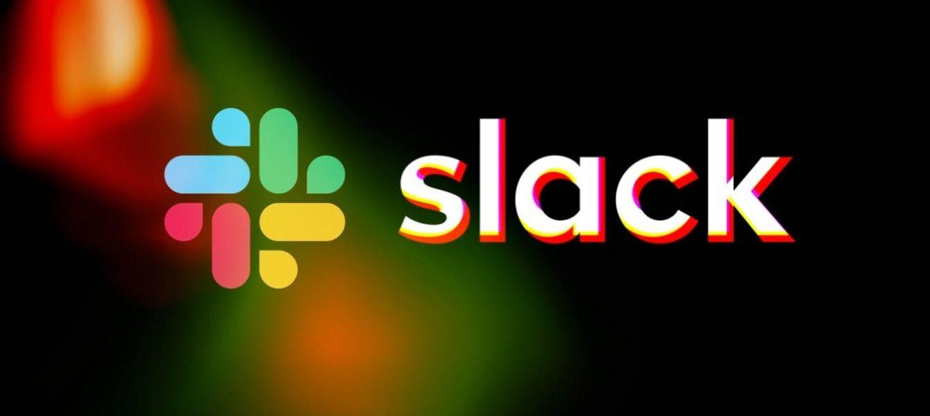 Slack data breach: Company resets thousands of passwords