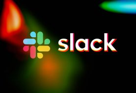 Slack data breach: Company resets thousands of passwords