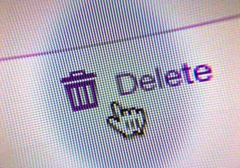 Hacker deletes entire student newspaper website of University of Ottawa