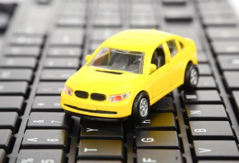 Buying Car Insurance Online or Using an Agent