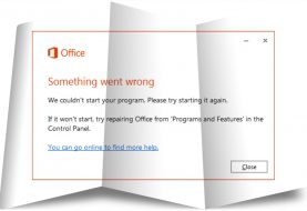 Common installation errors with Microsoft Office & how to avoid them