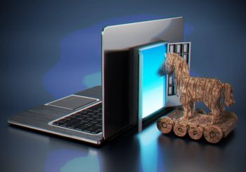 Hackers cloned NordVPN website to drop banking trojan