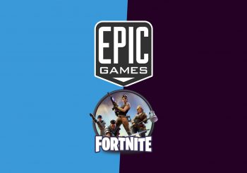Epic Games slapped with lawsuit over hacked Fortnite accounts
