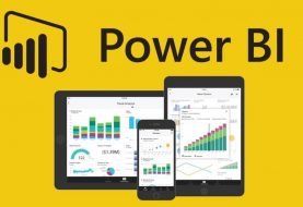 How being trained in Microsoft Power BI prepares you for job