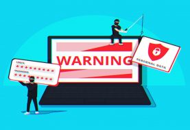 Microsoft, PayPal & Facebook most targeted brands in phishing scams: Report