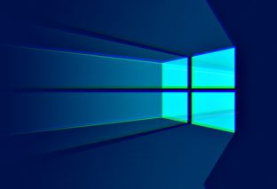 New SystemBC malware targets Windows PCs by evading detection