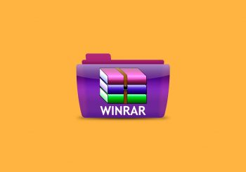 The Best Way to Install and Set-Up WinRAR 64-bit