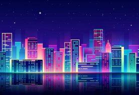 The Risks of a Smart City