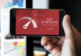 4 Helpful Tips to Make Your WiFi Fast and Efficient