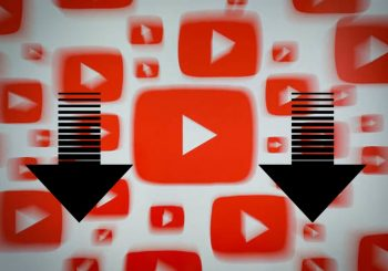 Effective Way to Download Youtube Playlist